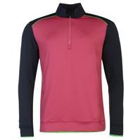Pulover Mizuno Warmalite Golfing pentru Barbati