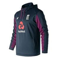 Pulovere New Balance Anglia Cricket pentru Barbati