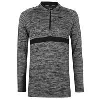 Pulovere Nike Golf Seamless pentru Barbati