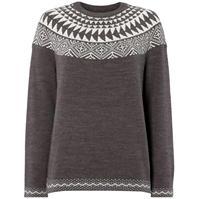 Pulovere tricotate Maison de Nimes Nordic