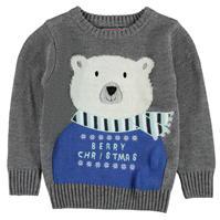 Pulovere tricotate Star 3D Craciun Xmas baietei