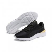 Adidasi sport Puma Adela pentru Femei