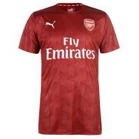 Puma Arsenal Trn Js pentru barbati