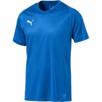 Puma barbati Jersey Core albastru 703509 02