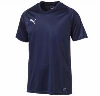 Puma barbati Jersey Core bleumarin 703509 06
