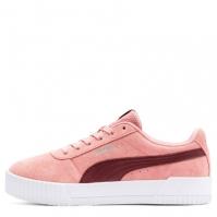Puma Carina Suede 's Shoes pentru Femei