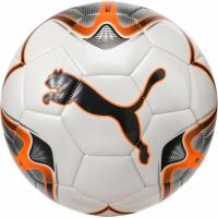 Minge fotbal Puma One Star ball 082975 01 copii