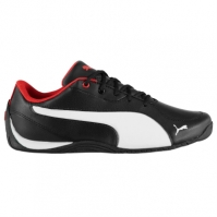 Puma Drift Cat 5 copii
