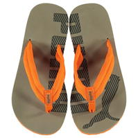 Papuci de plaja Puma Epic V2PS pentru Copii