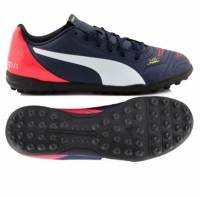 Adidasi gazon sintetic PUMA EVO POWER 4.2 TT / 103223 01