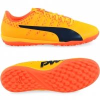 Adidasi gazon sintetic PUMA EVO POWER VIGOR 4 TT 103965 03