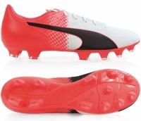 Incaltaminte fotbal PUMA EVO SPEED 4.5 FG / 103592 03