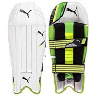 Puma evoPOWER Wicket Keeping Pads
