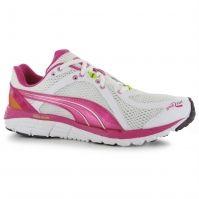 Adidasi alergare Puma Faas 600 S Great Run pentru Femei
