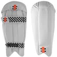 gri Nicolls 5 Star Wicket Keeper Pads