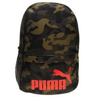Rucsac Puma Mini