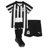 Set Puma Newcastle United Acasa 2017 2018