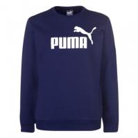 Bluza sport Puma No1 pentru Barbati