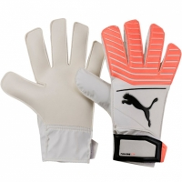 Manusi portar PUMA ONE GRIP 17.4 41326 01 barbati