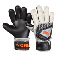 Manusi de Portar Puma One Professional 3 Juniors
