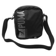 Geanta de Umar Puma Pioneer Portable