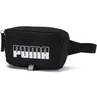 Puma Plus Waist II Sachet negru 075751 01
