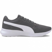 Puma ST Activate `s Shoes gri 369122 15 barbati