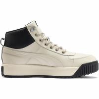 Puma Tarrenz SB Puretex barbati Shoes bej 370552 03