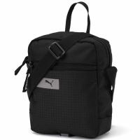 Puma Vibe Portable negru 075493 01