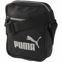 Puma WMN Core Up Portable negru 076974 01