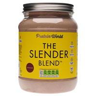 Protein World Protein World Slender Blend Shake