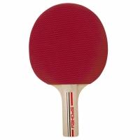 Paleta de ping pong Spokey Initiate 924050 copii