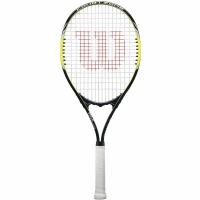 Rachete tenis Wilson Court Zone L3 WRT30350U3