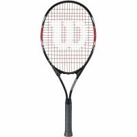 Rachete tenis Wilson Fusion XL L2 WRT30070U2 copii