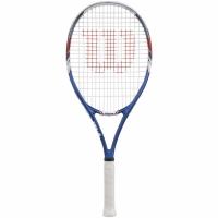 Rachete tenis Wilson US OPEN L3 WRT32560U3