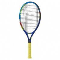 Racheta tenis HEAD Novak 21