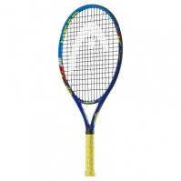 Racheta tenis HEAD Novak 23