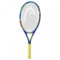 Racheta tenis HEAD Novak 25