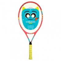 Racheta tenis HEAD Novak 25 new copii