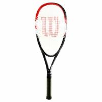 Racheta tenis WILSON FRONTENIS clasic 110 WRT31440 WATER