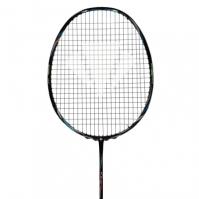 Rachete Badminton Carlton Kinesis X1