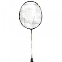 Rachete Badminton Carlton Kinesis Xelerate
