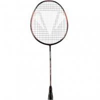 Rachete Badminton Carlton Vapour Trail Pure