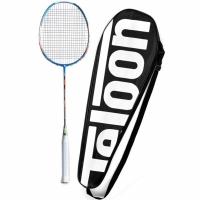 Mergi la Rachete Badminton SMJ Teloon Blast TL500 albastru