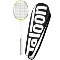 Rachete Badminton SMJ Teloon Blast TL500 galben