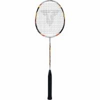 Rachete Badminton Talbot Torro Combat 429804 pentru femei