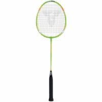 Mergi la Rachete Badminton Talbot Torro Fighter verde 429807