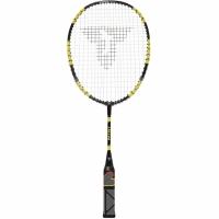 Mergi la Rachete Badminton Talbot Torro Mini Eli, 53 Cm 419612
