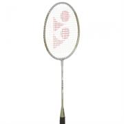 Rachete Badminton Yonex GR Beta