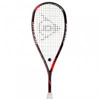 Rachete de squash Dunlop Hyperfibre Plus Revelation Pro Lite